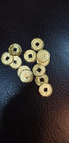 Feng shui carpa pez chino koi amuleto abundancia en for Carpa koi costo
