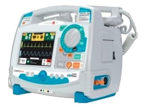 Megapack Servicio A Equipos De Electromedicina