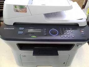 Impressora Multifuncional Samsung Scx-4828