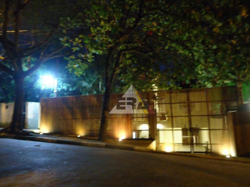 Casa De Alto Padrão, Próximo Ao Centro, Arujá - Ca0112. - Ca0107