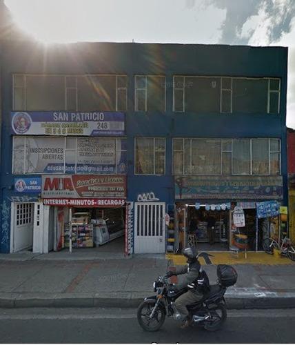 Imagen 1 de 21 de Locales En Arriendo San Felipe 763-135