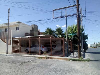 Departamentos En Renta Panamericana Chihuahua