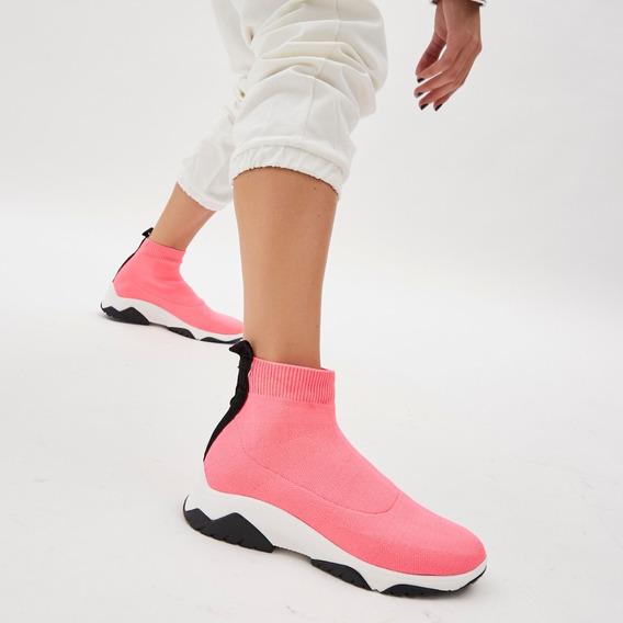 Zapatillas Flex