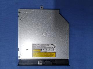 Unidad Quemador Graba Dvd Lenovo G40-70 G40-50 G40-30 G40-80