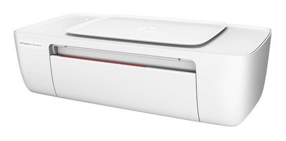 Impressora Hp Deskjet Advantage 1115 Colorida Nova Original