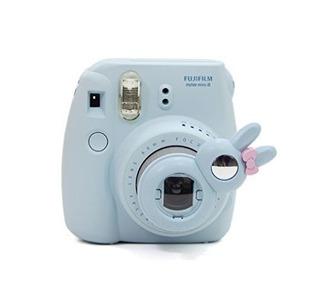 [fujifilm Instax Mini 7s Mini 8 Lente Selfie] - Caiul Estilo