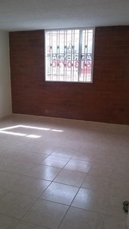 Apartamento En Arriendo Lombardia 116-111462