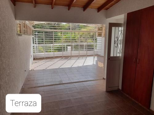 Imagen 1 de 1 de Se Vende Casa Terrazas Del Llano, Full 2 Pisos Mas Terraza