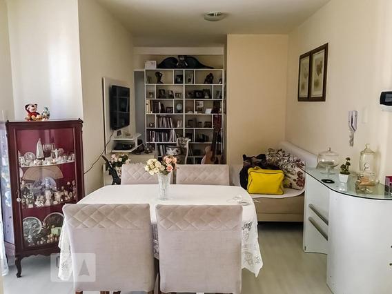 Apartamento Para Aluguel - Macedo, 2 Quartos, 56 - 893081140