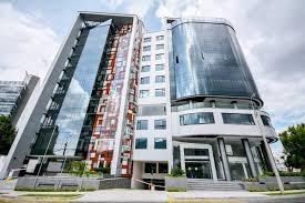 Oficina De Arriendo O Venta Por Estrenar En Quito