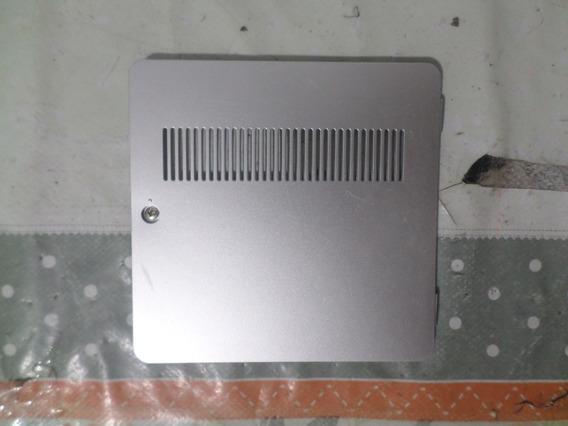 Carcaça Tampa Memoria Notebook Sony Vaio Vgn-cs230j