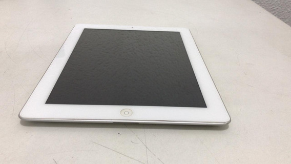 Apple iPad 2 64gb Para Retirada De Peças *descrição*