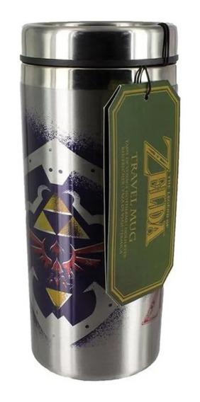 Termo Zelda