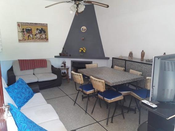 Alquiler Anual, Las Toscas, 3 Dorm. Inmobiliaria Atlántida !