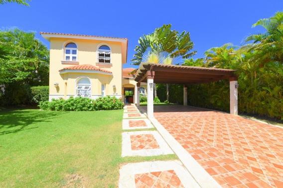 Casa// Juan Dolio// Alquiler// Us$2,000