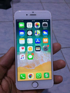 iPhone 6 16gb Top