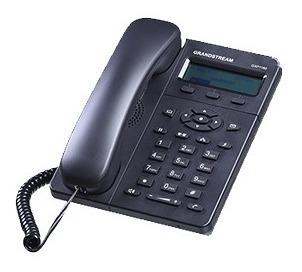 Telã©fono Ip Grandstream Convencional Para Una Lãnea (desco
