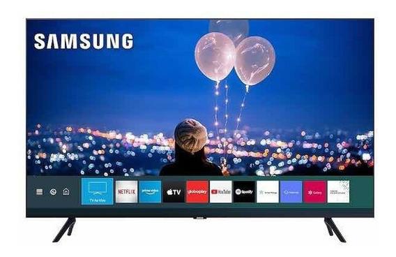 Smart Tv 65 Samsung Tu8000