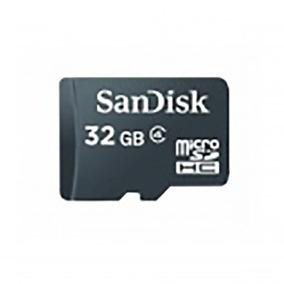 852290249 Sandisk Sdsdqm-032g 32gb Flash Memor Sob Encomenda