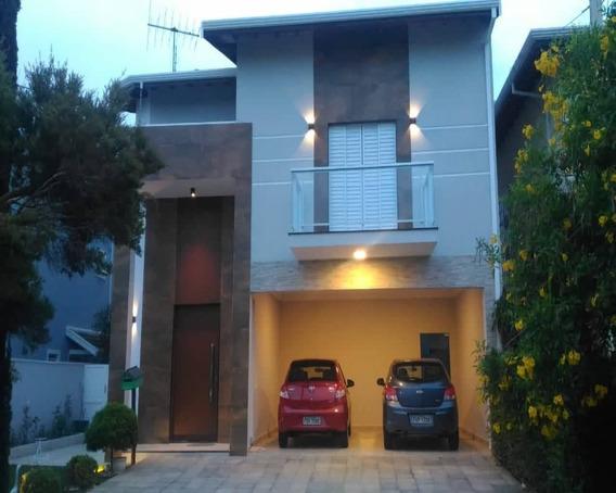 Casa - Ca00807 - 33587148