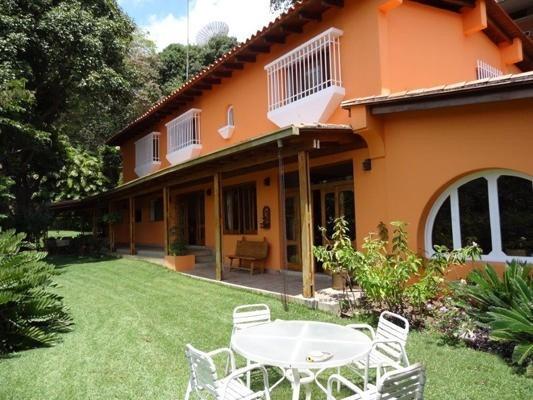 Apartamento En Venta 20-14427 Yubelys Martinez