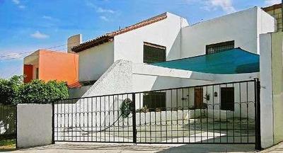 Se Vende Casa En Tejeda Muy Bien Ubicada Terreno Grande Hermosa Casa