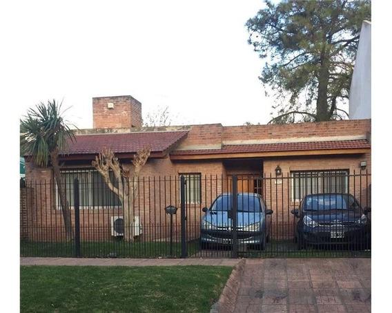 Venta Casa 3 Ambientes Gral. Pacheco Tigre