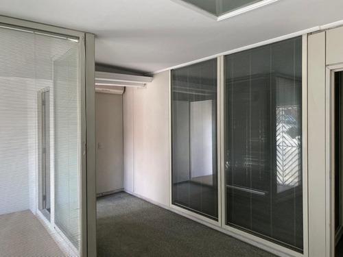Sala Para Alugar, 110 M² Por R$ 2.000,00/mês - Jardim Regina - São Paulo/sp - Sa0107