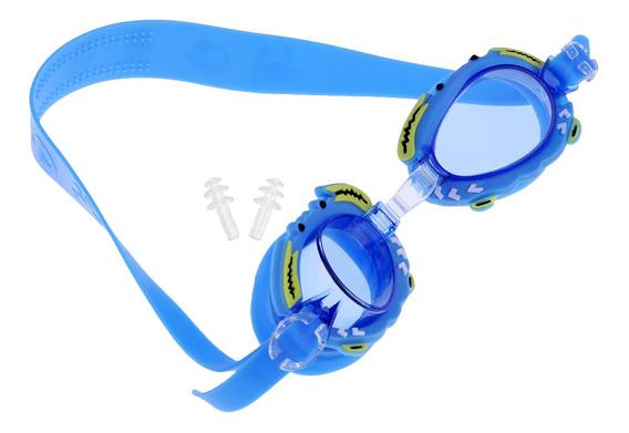 Óculos De Natação Para Crianças Óculos De Natação Impermeáve