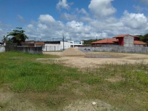 (ref: 3568) Terreno - Itanhaém/sp - Cibratel 2