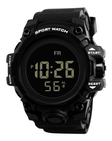 Relógio Esportivo Masculino Sport Watch Sanwony