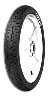 Cubierta Pirelli 130 90 15 City Demon Sin Camara - Sti Motos