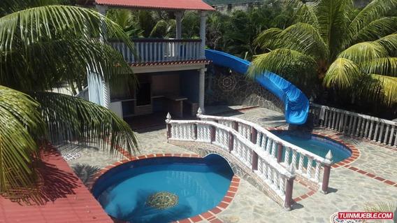Hoteles Y Resorts En Venta 04128849675