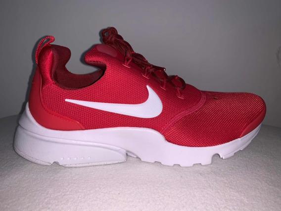 Tenis Nike ¿originales Talla 8.5 Dama