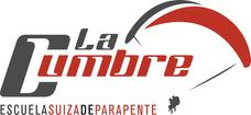 Vuelos Tándem Escuela De Parapente, Otavalo Cotacachi Ibarra