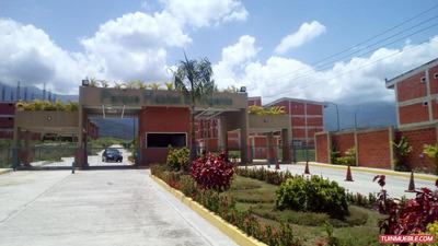 Guatire- Urb Parque Habitat Apto A Estrenar¡¡¡