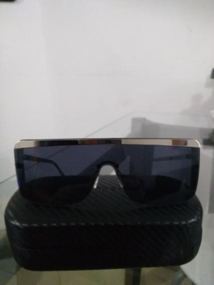 Oculos - Anitta - Chillibeans (original)