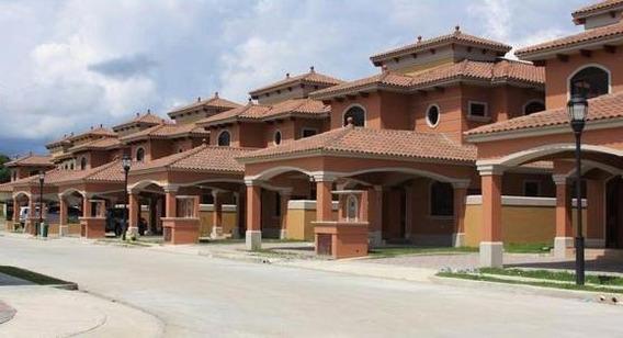 Se Alquila Casa Amoblada En Costa Sur Cl195394
