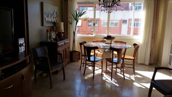 Apartamento - Petropolis - Ref: 405268 - V-pj4308