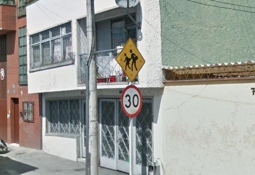 Casas En Venta Los Alcazares 469-7243