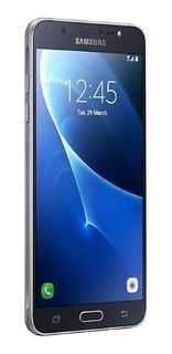 Celular Samsung Galaxy J7 2016