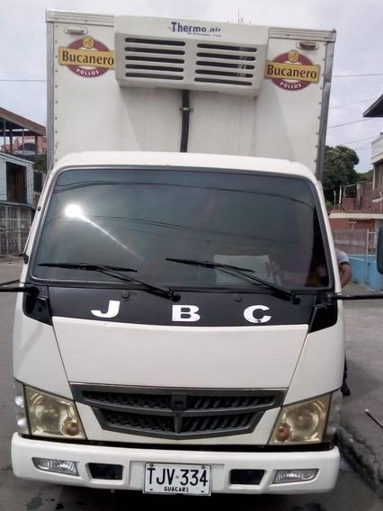 Jbc Jac Jimbei 1043x