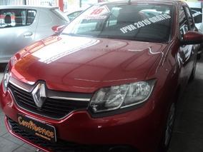 Renault Sandero 1.0 12v Expression Sce 5p 2018 $33990,00