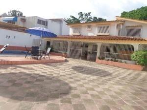 Casa Venta Codflex 20-6663 Ursula Pichardo