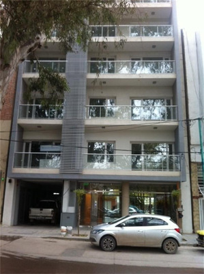 Alquilo Departamento Monoambie Amoblado - Centro - Neuquén
