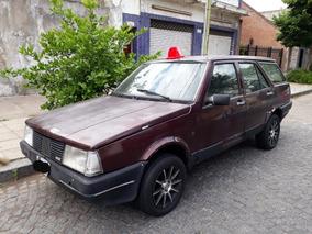 Fiat Regata 1.6 S