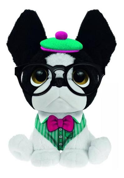 Trendy Dog Pelúcia Louis De Paris - Fun