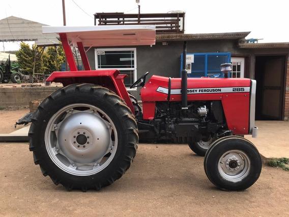 Implementos Agrícolas Nuevos Red Valley