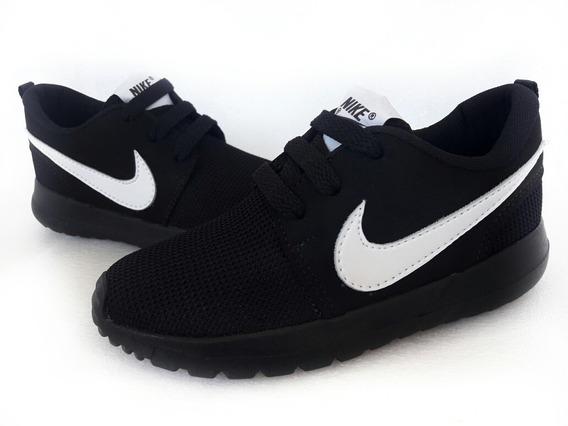 zapatos ñiño nike
