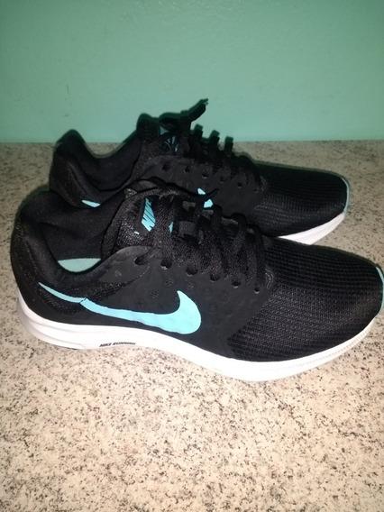 Tênis Nike Renning
